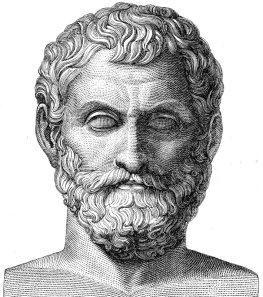 تالیس