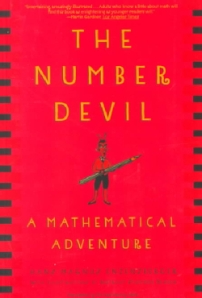 The-Number-Devil-A-Mathematical-Adventure-Paperback-P9780805062991